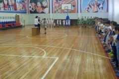 баскет 3