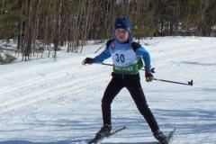 лыжные-гонки-2-800x600