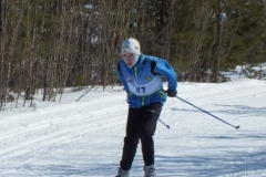 лыжные-гонки-3-800x600