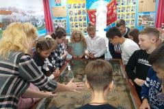 Обсуждение панорамы Курская битва-min