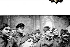Первый-раздел-книги-Солдаты-великой-Победы_compressed