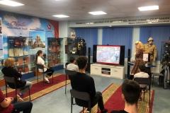 Изучаем-места-дислокации-советских-войскв-Афганистане