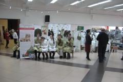 Экспозиции