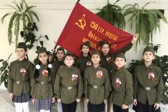 Заглавная-фотография-Команда-школы-№-1-Внуки-Победы-1