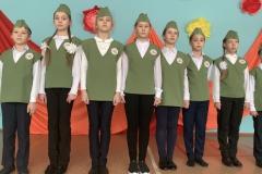 Команда-гимназии-№-6-Новобранцы-1