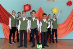 Команда-гимназии-№-6-Новобранцы