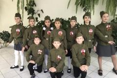 Команда-школы-№-1-Внуки-Победы