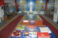 Общий-вид-музея